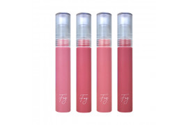 [ARITAUM] Fog Smudge Tint (Lavender Fog) - 3.7g
