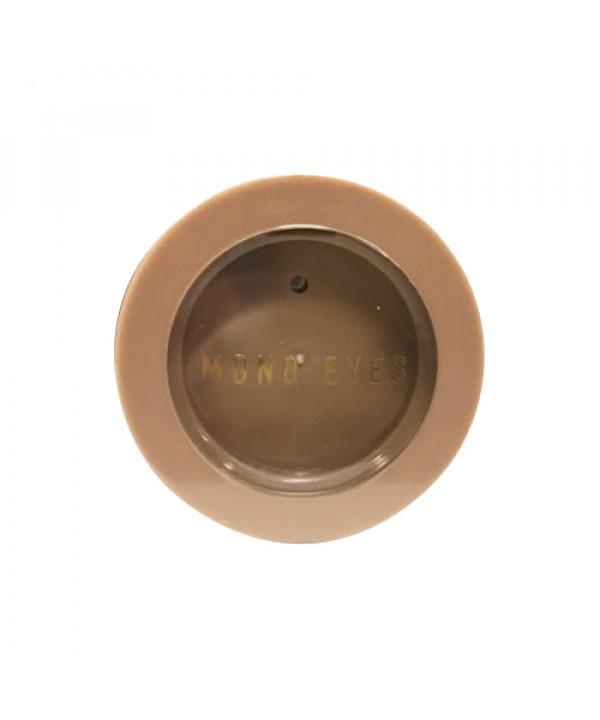 [ARITAUM_Sample] Mono Eye Empty Case Sample - 1pcs