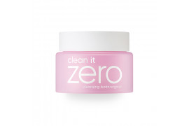 [BANILA CO.] Clean It Zero Cleansing Balm Original - 100ml