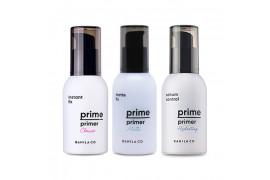 [BANILA CO.] Prime Primer - 30ml