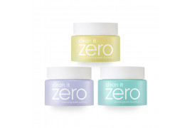 [BANILA CO.] Clean It Zero Cleansing Balm - 100ml