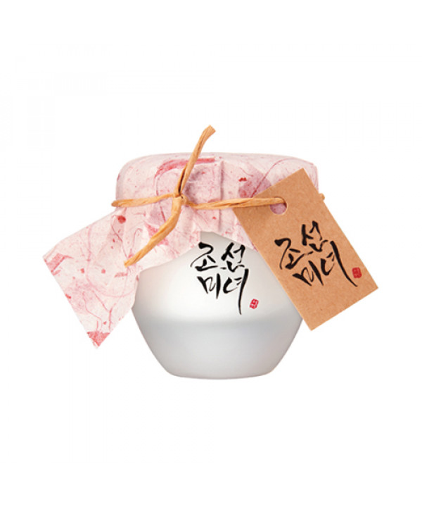 [BEAUTY OF JOSEON] Dynasty Cream (2020) - 60g