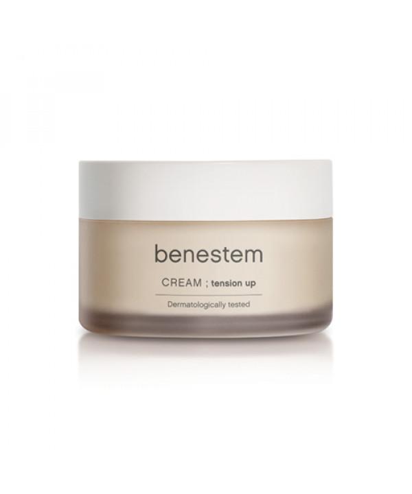 [BENESTEM] Cream Tension Up - 50ml