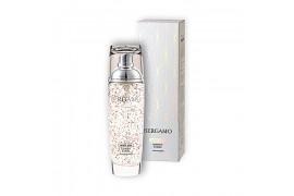 [BERGAMO] White Vita Luminant Essence - 110ml