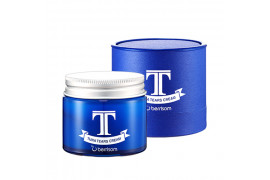 [BERRISOM] Tuna Tears Cream - 70g