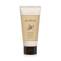 [BEYOND] Rice Milk Mild Facial Foam - 300ml
