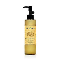 [BEYOND] Phytoganic Cleansing Oil - 200ml