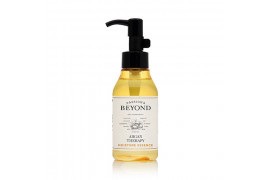 W-[BEYOND] Argan Therapy Moisture Essence - 130ml x 10ea