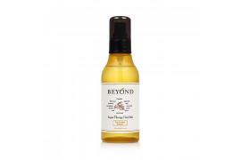 [BEYOND] Argan Therapy Hair Mist - 150ml