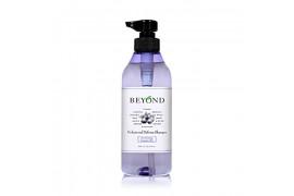 [BEYOND] Professional Defense Shampoo - 600ml