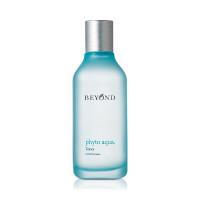 [BEYOND] Phyto Aqua Toner - 150ml