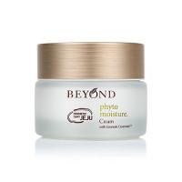 [BEYOND] Phyto Moisture Cream - 55ml