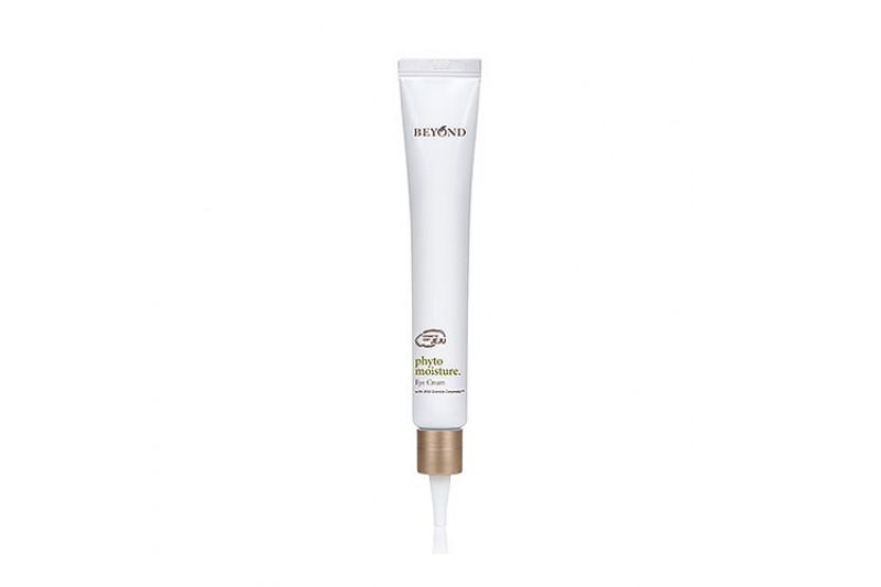 [BEYOND] Phyto Moisture Eye Cream - 20ml