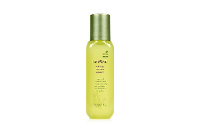 [BEYOND] Himalaya Moisture Essence - 55ml