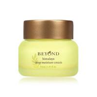 [BEYOND] Himalaya Deep Moisture Cream - 55ml