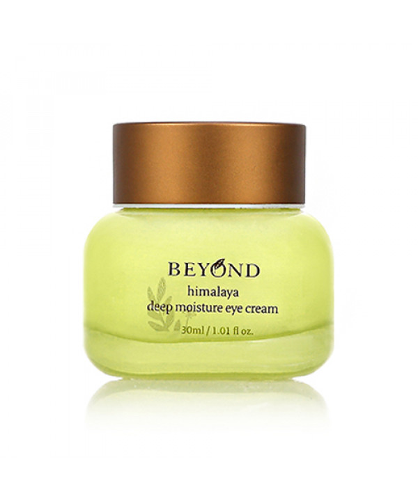 [BEYOND] Himalaya Deep Moisture Eye Cream - 30ml