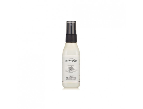 [BEYOND] Deep Moisture Body Essential Mist - 100ml