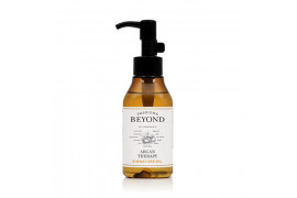 [BEYOND] Argan Therapy Signature Oil - 130ml (New)
