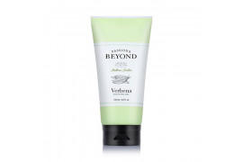 W-[BEYOND] Verbena Soothing Gel - 150ml x 10ea