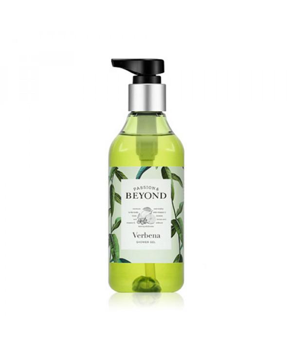 [BEYOND] Verbena Shampoo - 450ml