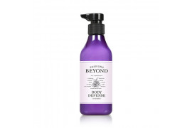W-[BEYOND] Body Defense Shower - 450ml x 10ea