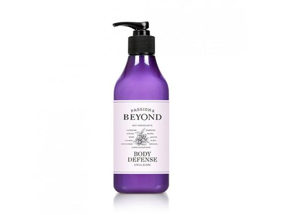 [BEYOND] Body Defense Emulsion - 450ml