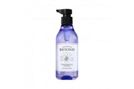 W-[BEYOND] Professional Defense Shampoo - 450ml x 10ea