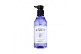 W-[BEYOND] Professional Defense Shampoo - 250ml x 10ea