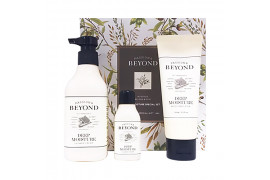 [BEYOND] Deep Moisture First Special Gift - 1pack (3items)