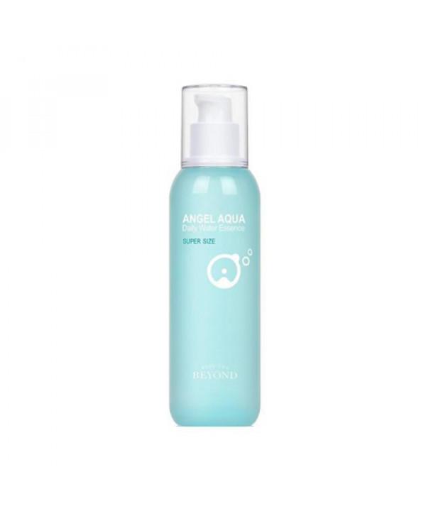W-[BEYOND] Angel Aqua Daily Water Essence (Super Size) - 180ml x 10ea