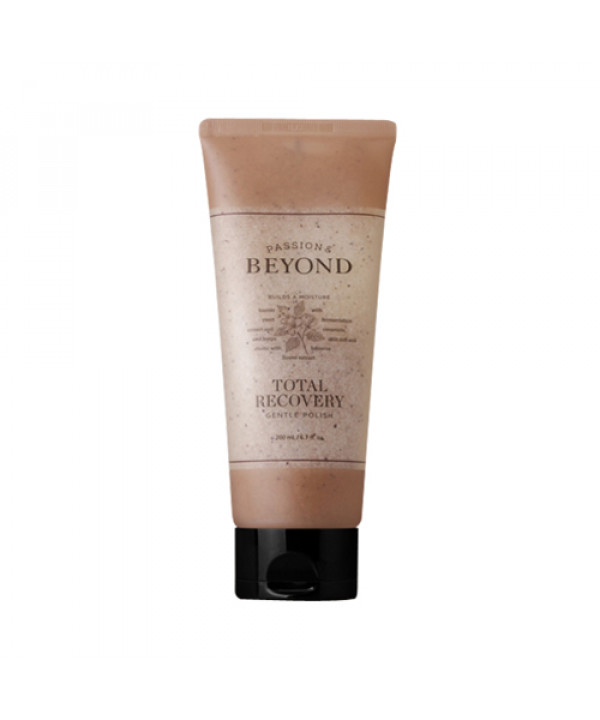 [BEYOND] Total Recovery Gentle Polish (2020) - 200ml
