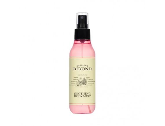 [BEYOND] Soothing Body Mist (Jumbo Size) - 200ml