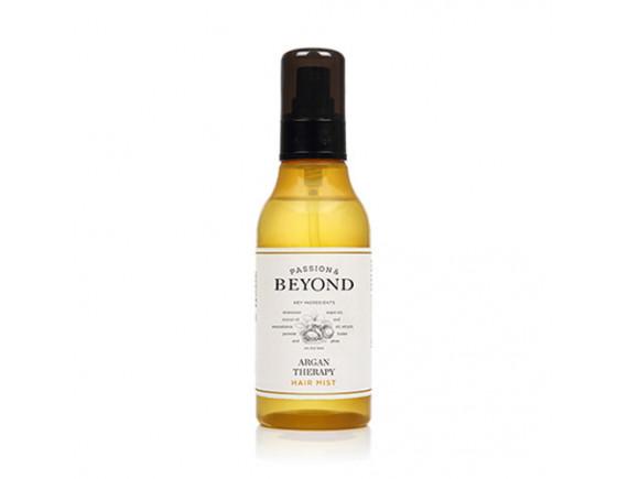 [BEYOND] Argan Therapy Hair Mist (2020) - 150ml