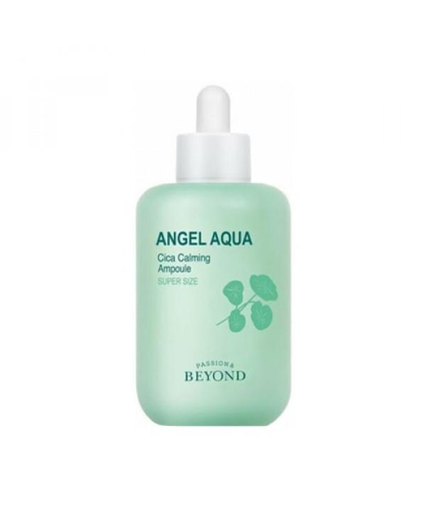 [BEYOND] Angel Aqua Cica Calming Ampoule - 100ml