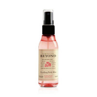 [BEYOND] Soothing Body Mist - 100ml