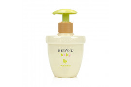 W-[BEYOND] Baby Pure Lotion - 250ml x 10ea