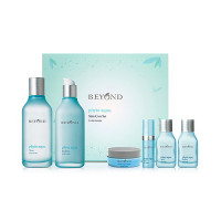 [BEYOND] Phyto Aqua Skin Care Set - 1pack (6item)