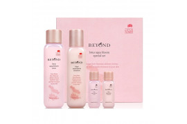 [BEYOND] Lotus Aqua Bloom Special Set - 1pack (4item)