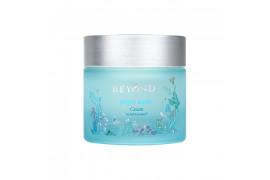 [BEYOND] Phyto Aqua Cream - 75ml