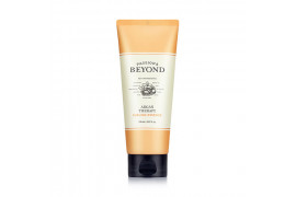 W-[BEYOND] Argan Therapy Curling Essence - 150ml x 10ea