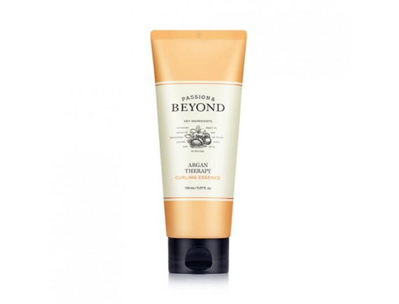[BEYOND] Argan Therapy Curling Essence - 150ml