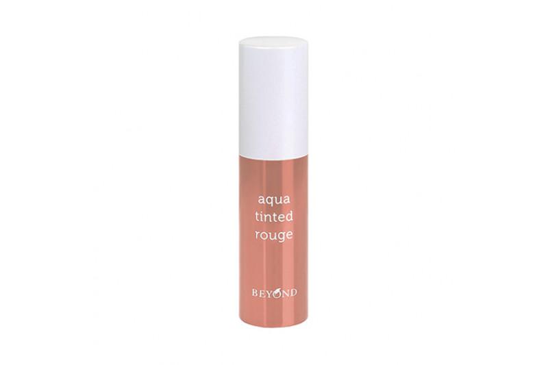 [BEYOND] Aqua Tinted Rouge - 4.8ml