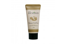 [BEYOND_Sample] Phytoganic Facial Foam Sample - 30ml