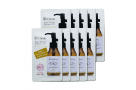 [BEYOND_Sample] Argan Therapy Signature Oil Samples - 10pcs