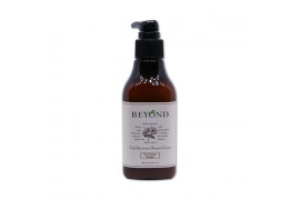 [BEYOND_Sample] Total Recovery Shower Cream Sample - 200ml