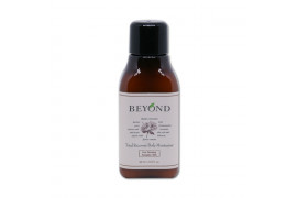 [BEYOND_Sample] Total Recovery Body Moisturizer Sample - 60ml