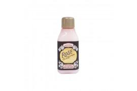 [BEYOND_Sample] Rose Silk Bouquet Body Emulsion Sample - 60ml