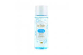 [Bifesta] Eye Makeup Remover - 145ml