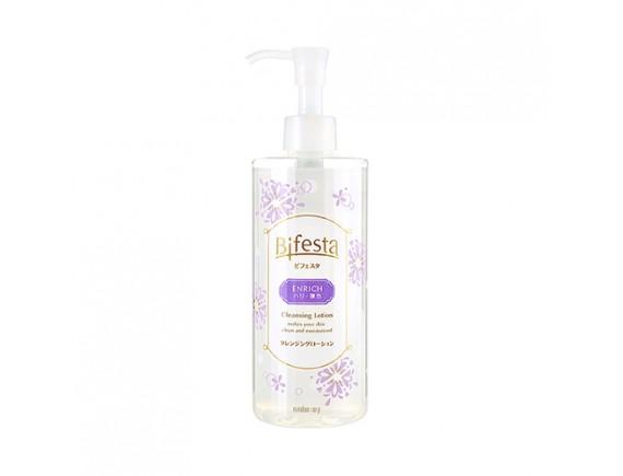[Bifesta] Cleansing Water Coenzyme Q10 - 300ml