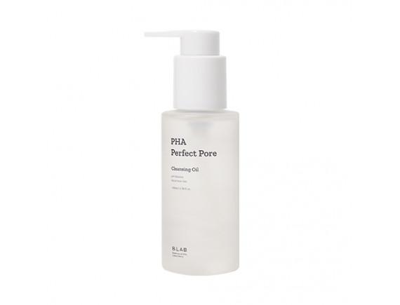 [B_LAB] PHA Perfect Pore Cleansing Oil - 100ml